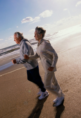 tips for motivating you exercising getting fit and healthy