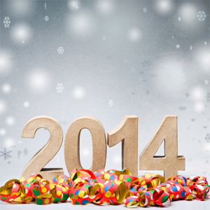 New Years 2014 Diabetes Care Net