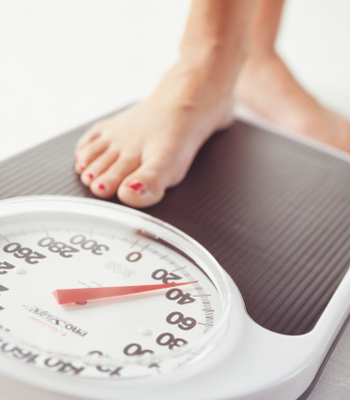 factors and options to succeed at weight loss with prediabetes and type 2 diabetes