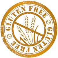 gluten free reduces risk of type 1 babies