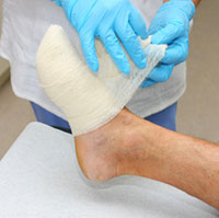 wound healing research papers Advanced healthcare materials papers you have downloaded and  basic research  scarless wound healing remains a great challenge and a highly sought-after.