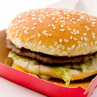 economic regulations especially on fast food could be needed to reverse obesity epidemic