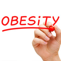 Obesity labeled as disease may have negative consequences on healthy diet habits of obese individuals