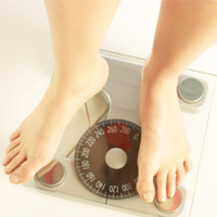 weight-loss-scale-long-term-study