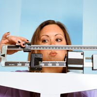 diabetes drug that helps patients lose weight and reverse prediabetes