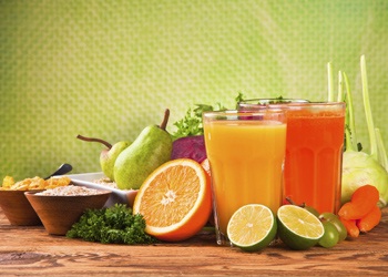 The Perils And Pearls Of Fruit Juice And Diabetes Diabetescare Net