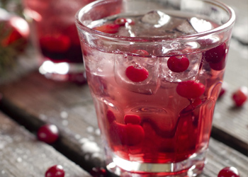 holiday punch for diabetics