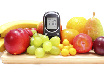 how to naturally regulate blood sugar