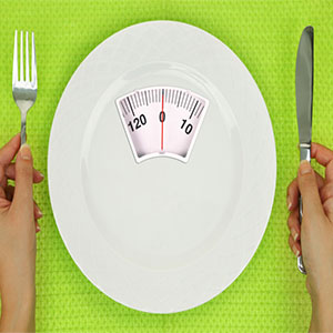 Weight loss maintain muscle diet