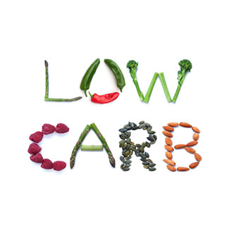 Why Do Low Carb Diets Work? The Mechanism Explained