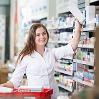 Assistance for Glucose Meters and Test Strips | DiabetesCare net