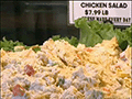 Supermarket Prepared Foods